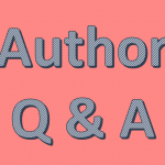 Author Q&A