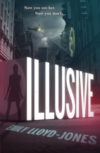 illusive-cover